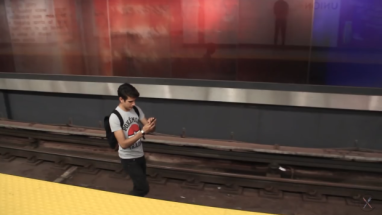 pokemon-go-ttc-video