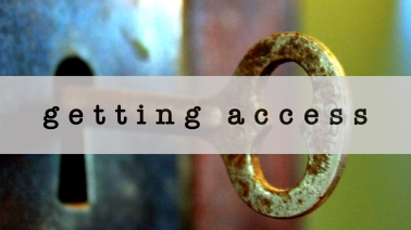 getting access.001