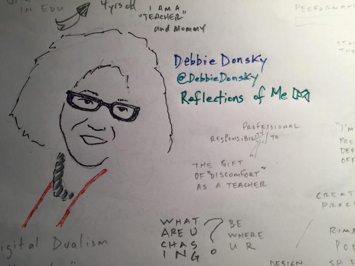 Debbie Donsky