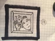 IGNITE18